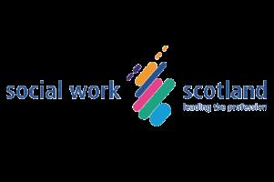 Social Work Scotland