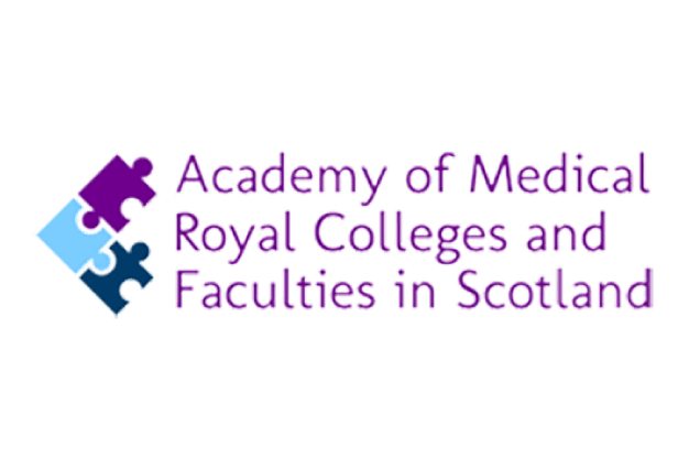 Academy of Medical Colleges and Faculties