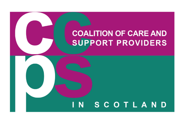 Coalition of Care Support Providers