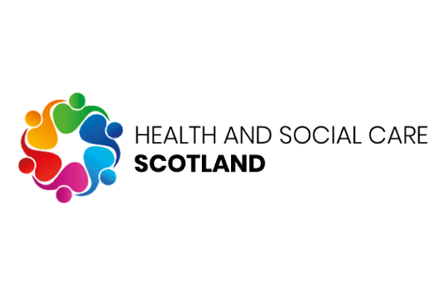 Health and Social Care Scotland
