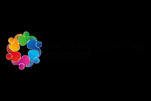 Health and Social Care Scotland