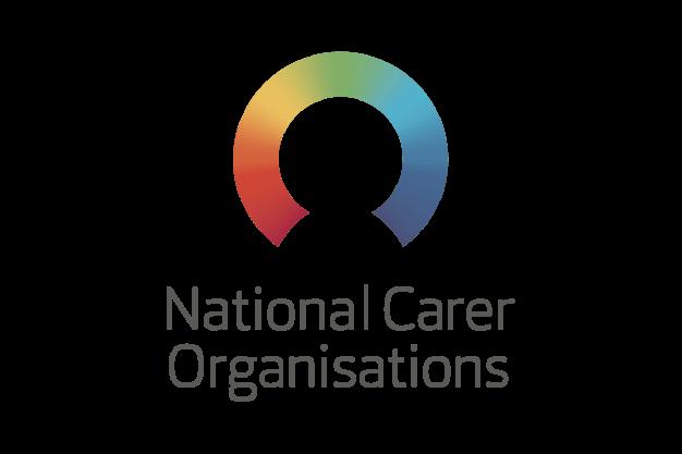 National Carer Organisations