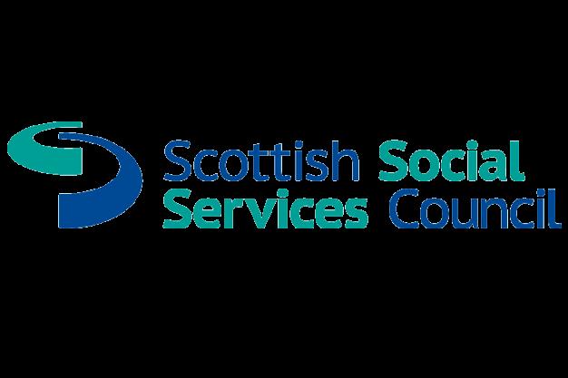 Scottish Social Services Council