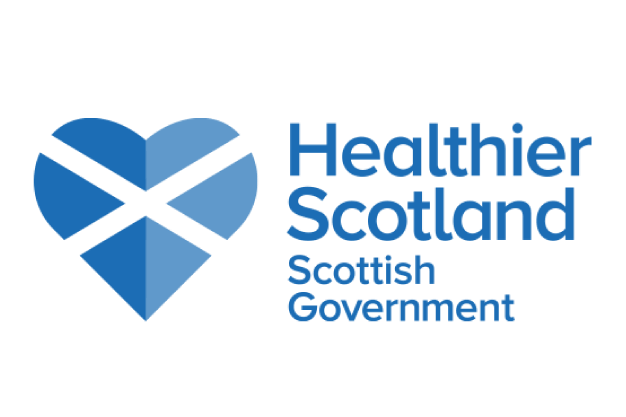 Healthier Scotland - Scottish Government