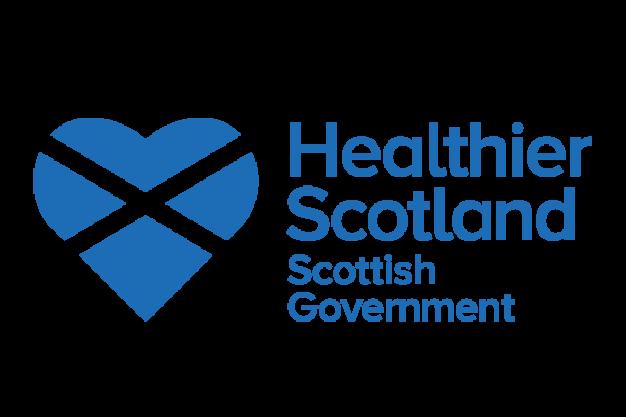 Healthier Scotland - Scottish Government